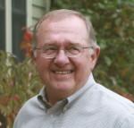 Joseph M. Paulsen
