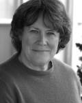 Marjorie M.K. Hlava