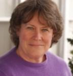 Marjorie Hlava