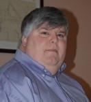 Stephen Simon