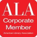 ALA Corporate Member