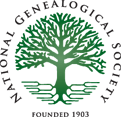 National Geneological Society