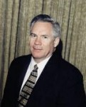 Tom Hogan