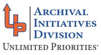 Archival Initiatives Division